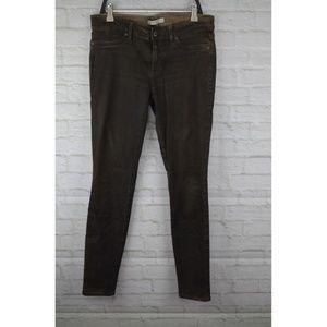$10 Deal! Rich & Skinny - Skinny Jeans